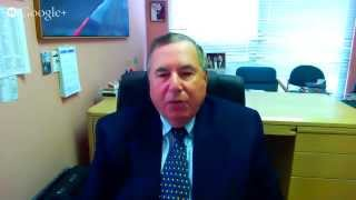 Business Trends TV Review From Ellis Eye And Laser Medical Center: San Francisco CA
