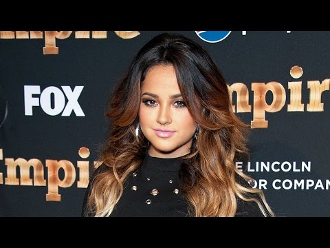 Becky G Reveals ALL The Details On Her