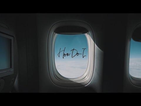 케빈오 (Kevin Oh) - How Do I MV