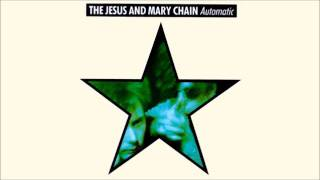Watch Jesus  Mary Chain Between Planets video