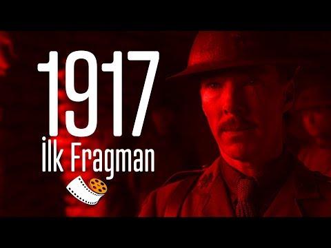 1917---İlk-fragman-ᴴᴰ