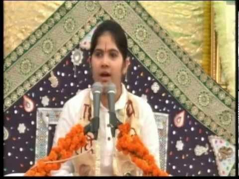 Radhey Krishna Dhun By Jaya Kishori ji