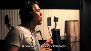 Tom Haver - Nacht Na Nacht - TEKST - ondertiteld