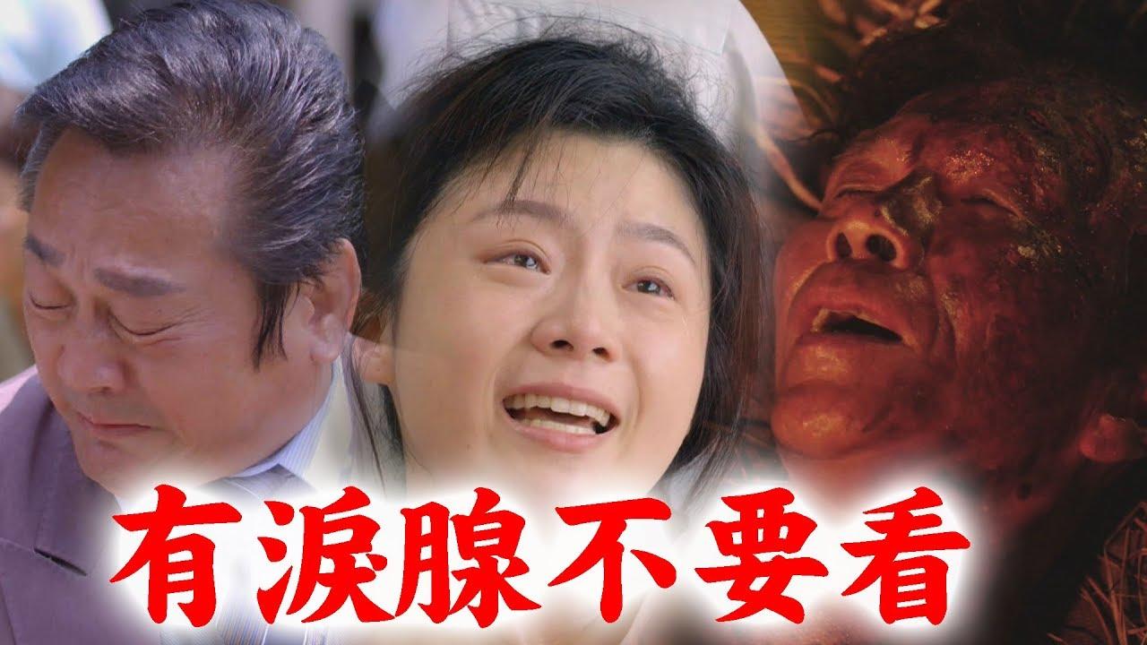【天之蕉子】經典哭點回顧 淚腺發達的千萬別點開! - YouTube