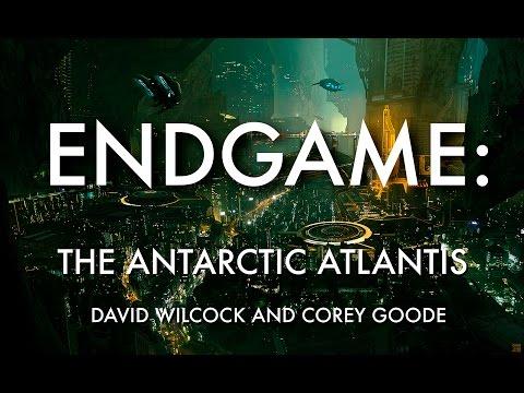 David Wilcock | Corey Goode: Endgame II--...