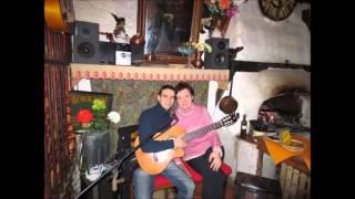 Андорра(, 2013-05-04T20:03:47.000Z)