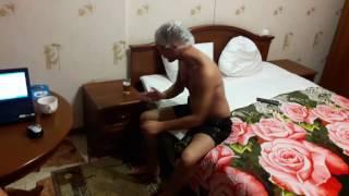Ревизорро в Новороссийске