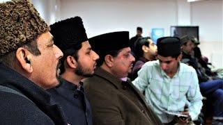 Na Woh Tum Badle Na Ham (Mohammad Ismatullah) Poem,Nazm,Nazam