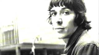 Thoughtless Kind John Cale M:Fans