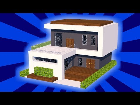 Tutorial Cara Membuat Air Mancur Water Fountain Di Minecraft Pc Mcpe