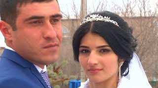 Курдская свадьба Ариф и Румина часть первая