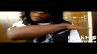 bafana bafana remix la fouine soprano admiral t seth gueko canardo et nessbeal exclu 2011