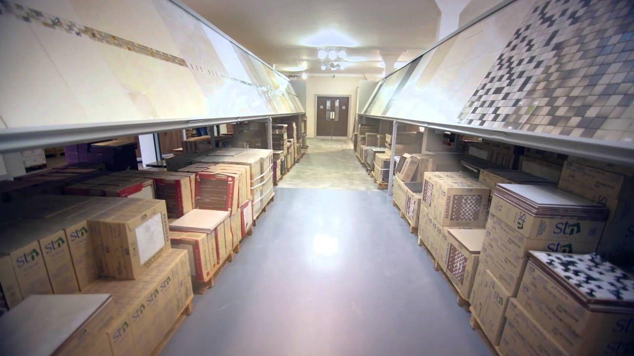 Right Price Tiles & Wood Flooring