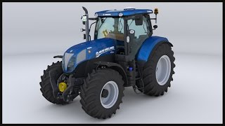 "[""Farming simulator"", ""2015"", ""Landwirtschaftssimulator 2017"", ""New Holland"", ""T7"", ""Mod"", ""Modifikation"", ""Ls15"", ""Gülle"", ""fahren"", ""Scheibenegge"", ""Bluepower"", ""madabub"", ""NKB-Modding"", ""Agriculture"", ""Gameplay"", ""Let's Play"", ""Ballen"", ""Stroh"", ""dynam"