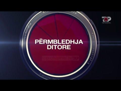 Përmbledhje Ditore BB9, 19 Mars 2017, Pjesa 1, Big Brother - Top Channel Albania - Entertainment