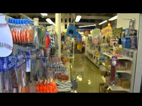 Janitorial Supplies, Paper Goods, Party Supplies, Coffee & Engraving Services Danville IL