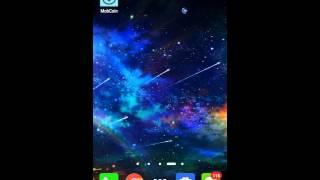 Стабильный заработок на Android устройстве #2