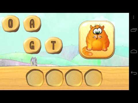 smart speller spanish kids mga app sa google play