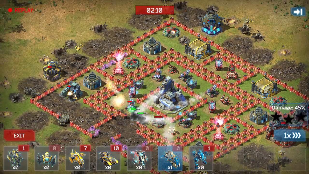 Battle for the Galaxy - игра в жанре стратегия,экономическая стратегия