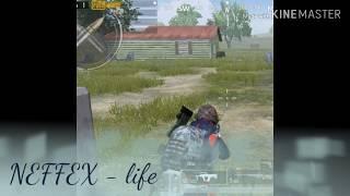 Download NEFFEX - life