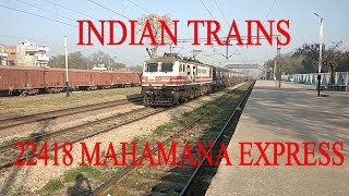 5 IN 1 COMPILATION OF HIGH SPEED TRAINS OF INDIAN RAILWAYS !!!