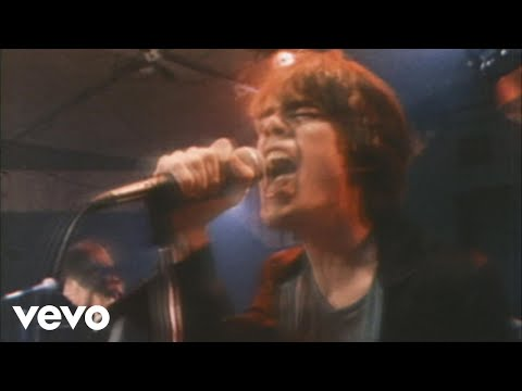 David Johansen - Melody (1979 Version)