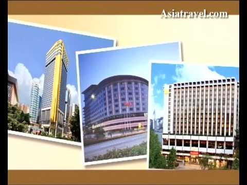 regal-hotels-international-by-asiatravel.com