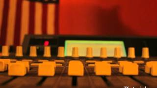 Royalty Free Music - Free mp3 instrumental