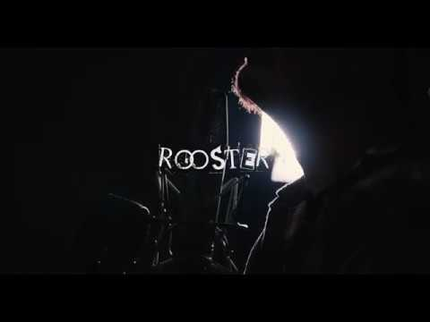 """Upchurch """"Rooster"""" by Alice in Chains (OFFICIAL COVER VIDEO)"""
