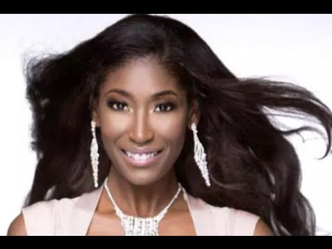 America's Next Top Model After Show | Hadassah Richardson Interview | AfterBuzz TV