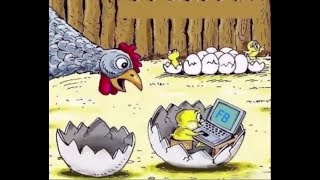 TOP 15. MOST FUNNY CARTOON PHOTOS OF ALL TIME //17 Mar 2018// FUNNY CARTOON MAKE YOUR LAUGH -P6