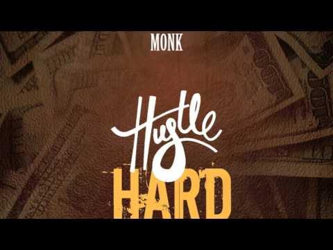 MIrror Monk - Hustle Hard