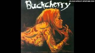 Watch Buckcherry Lawless And Lulu video