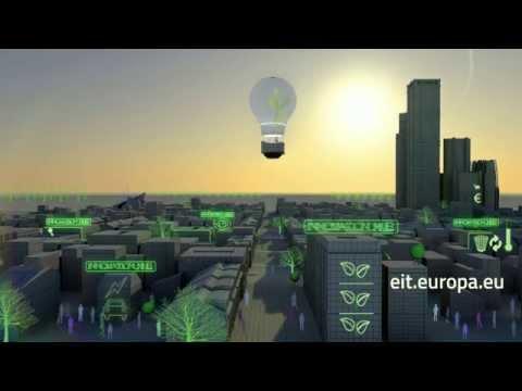 EIT Innovation