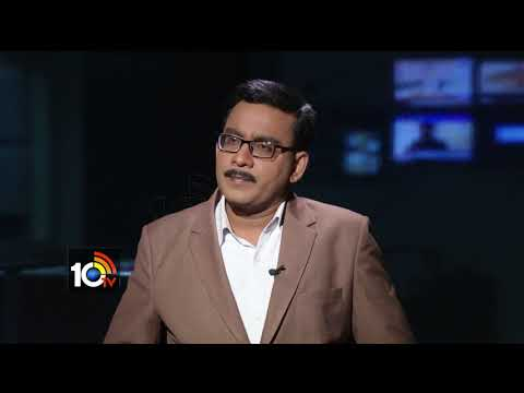 face-to-face-with-national-general-secretary-muralidhar-rao-bjp-muralidhar-rao-interview-10tv
