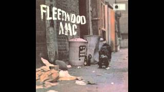 Fleetwood Mac - Red hot mama live boston blues