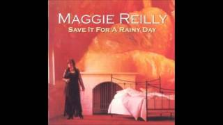 Watch Maggie Reilly For One Kiss video