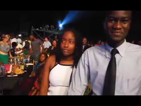 Morgan Heritage Live in Kampala Uganda part 2 #MorganHeritageLiveUg