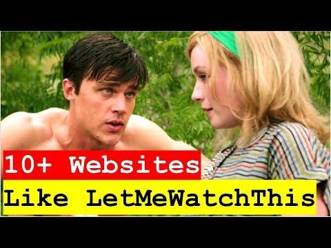 10+-websites-like-letmewatchthis---best-letmewatchthis-alternatives-&-similar-websites