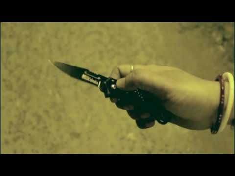 Kapurush Trailer - Bengali Short Film (18+) 2017   A revenge story of a helpless lonely Man