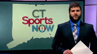 CT Sports Now May 31, 2018