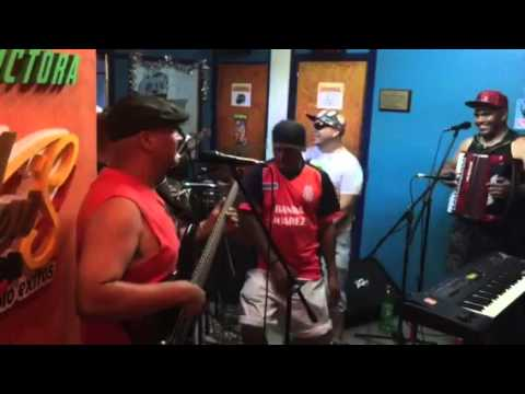 Banda Juárez radio new s
