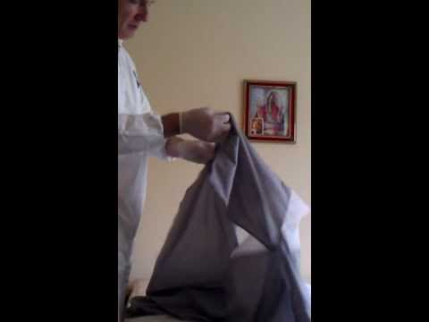 Preparation Bed Bugs NJ for Extermination   732-640-5488 Bed Bug Pest Control New Jersey