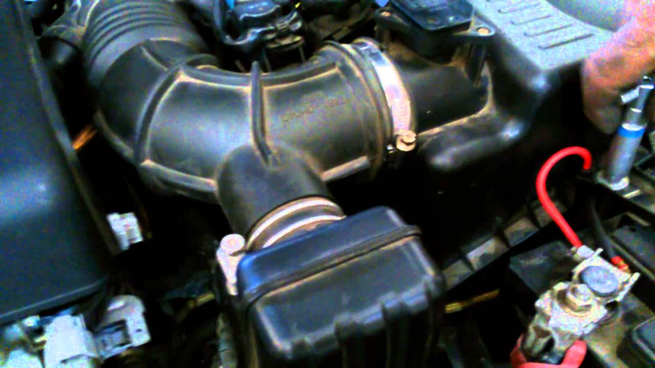 gbo, stag dpi 400 toyota avensis 2003 d-4 vvt-i - youtube