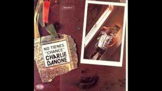 Charlie Danone - You Ain