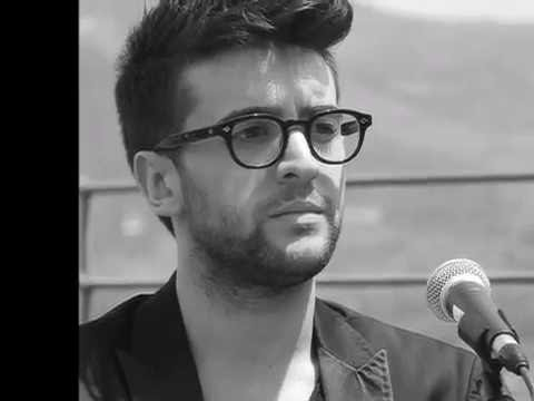 Piero B~~Total eclipse of the heart