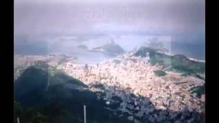Sound Surgeons - Outono No Brasil