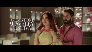 Gemstone Jewellery Festival Telugu