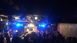 アイドル『虹の架け橋/石巻エンタメ祭vol01』ライブ ※一般公開期間限定NJKK170401