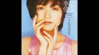 【ピアノ3弾セット】30日でマスターするピアノ教本&DVDセット!ピア...